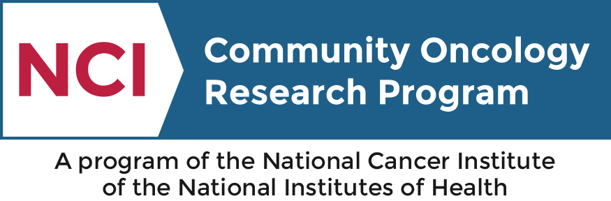 A program of the National Cancer Institute of the National Institutes of Health