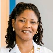 AT&T Distinguished Endowed Chair in Cancer Equity, Medical University of South Carolina SCOR