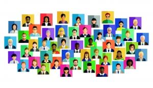 Cancer disparities across ethnicity, gender, age. SCOR